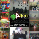 Alien Produções