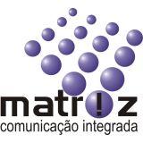 Matriz Comunicacao (Rosy Mello Producoes)