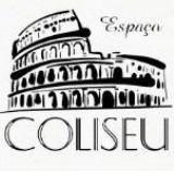 Buffet Coliseu