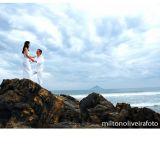 Milton Oliveira Fotojornalismo e Video