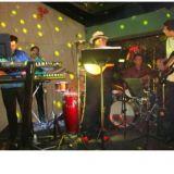Grupo Camaleón de SP-Música Caribenha-losLatinos®