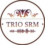 Trio Srm - Músicos para Casamentos
