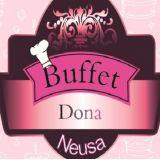Buffet Dona Neusa
