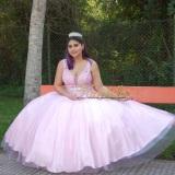 Solange noivas ,debutantes e festas