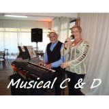 Musical c & d