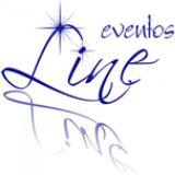 Line Eventos - www.lineeventos.art.br