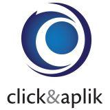 Click e Aplik