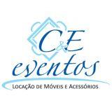 C&e Eventos