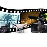 A R Foto e Vídeo Produção Digital