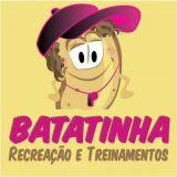 Batatinha Recreação
