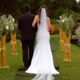 Cerimonial e Decoração de Casamentos e eventos