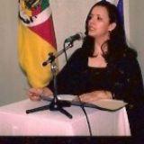 Marisa Schneider