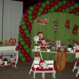 Ateliê de festas, artesanato e presentes CUKAH