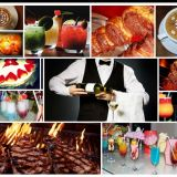 Oliveira Serviços de Buffet, Open Bar e Eventos