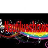 Nautilusshows