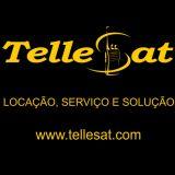 Tellesat