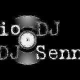 Thio DJ e DJ Sennos