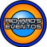 Richard´s eventos