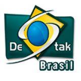 Destak Brasil Brindes Personalizados Promocionais
