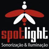 Spotlight Produções & Eventos