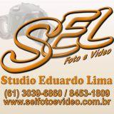 Sel Foto E Vídeo - Studio Eduardo Lima
