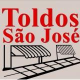 Toldos São José