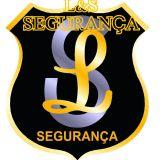 L&s Segurança Especializada Ltda