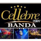 Banda Cellebre Fest- Vitória-es