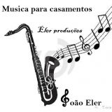Grupo Musical Eler Produçõe