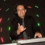 DJ Eduardo CJ - Casamentos e Eventos Sociais