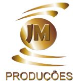 Jorge Martins Produções Filmagem