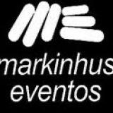 Markinhus Eventos Locaçao De Som Luz E Telao