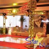 Dj Som Iluminação para festa Casamento Niteroi RJ