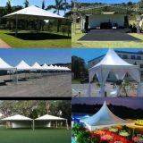 Camp Tendas - Pirâmides, Tendas, Palcos