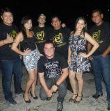 Banda Os Especiais Manaus Amazonas!