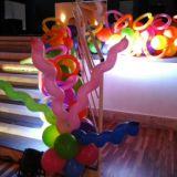 Arte Avoada Design & Decorações com Balões