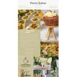 Porto Sabor Catering