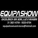 Equipashow Luz, Som e Imagem