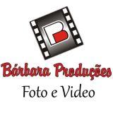 Bárbara Produções
