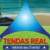 Tendas Real