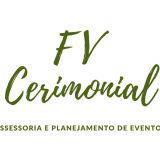 FV - Assessoria e Cerimonial