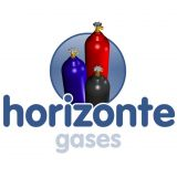 A Horizonte Gases