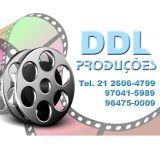 Ddl Produções Foto & Vídeojornalismo