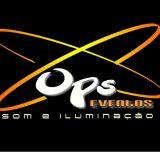 Ops Eventos Boituva- Djs, Som e Iluminação