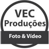 VEC Produções - foto e vídeo