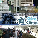Gira Clima
