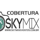 Sky Mix Eventos Ltda