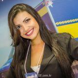 Bluetie - Recepcionista para Eventos (Campinas SP)