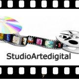 Studioartedigital