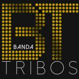 Banda Tribos - Finalista do Brasília Top Show!